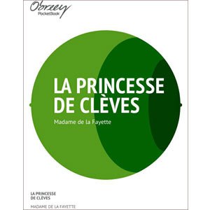 La Princesse de Clèves [eBook]