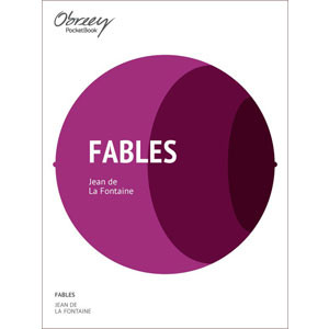 Fables [eBook]