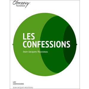 Les confessions [eBook]