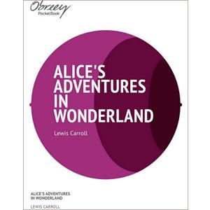 Alice's Adventures in Wonderland [eBook]