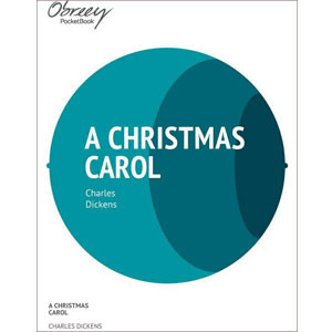 A Christmas Carol [eBook]