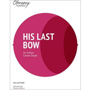 His Last Bow [eBook]