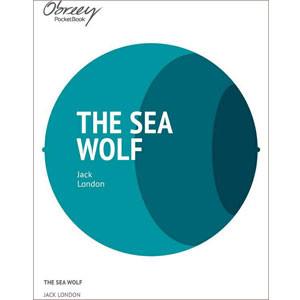 The Sea-Wolf [eBook]