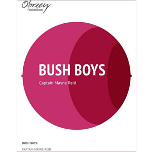 The Bush Boys [eBook]