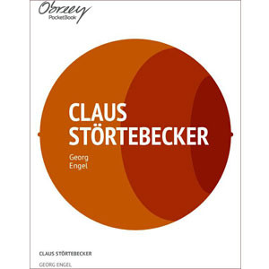 Claus Störtebecker [eBook]