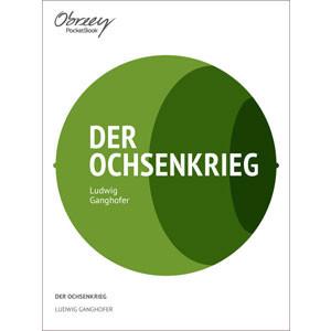 Ochsenkrieg [eBook]