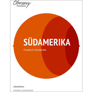Südamerika [eBook]