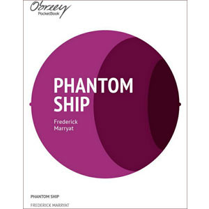 The Phantom Ship [eBook]