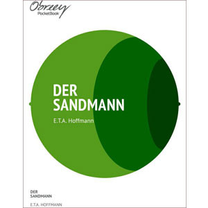 Der Sandmann [eBook]