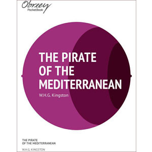 The Pirate of the Mediterranean [eBook]