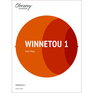 Winnetou 1 [eBook]