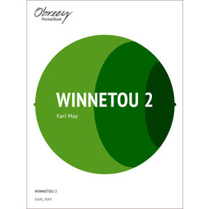 Winnetou 2 [eBook]