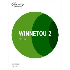 Winnetou 2 [eBook]