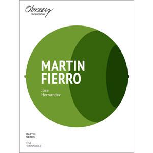 Martín Fierro [eBook]