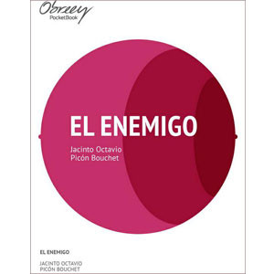 El enemigo [eBook]