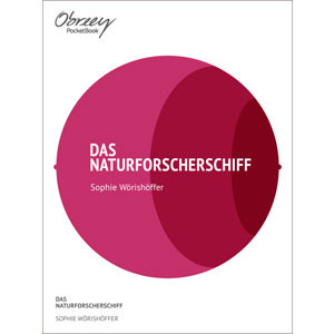Das Naturforscherschiff [eBook]