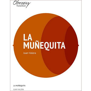 La Muñequita [eBook]