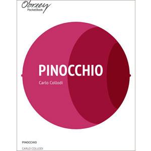 Pinnocchio [eBook]
