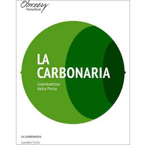 La Carbonaria [eBook]