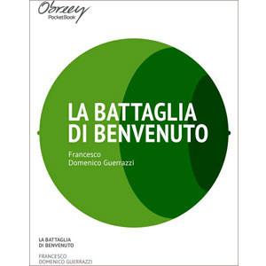 La battaglia di Benevento [eBook]