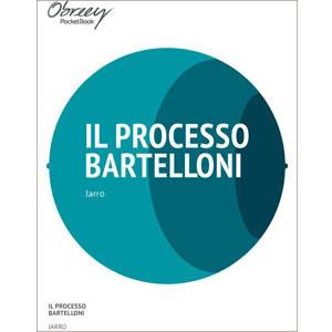 Il Processo Bartelloni [eBook]