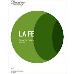 La Fe [eBook]