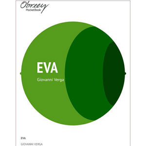 Eva [eBook]