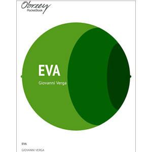 Eva [eBook]