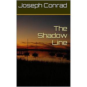 The Shadow Line [eBook]