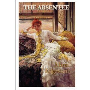 The Absentee [eBook]