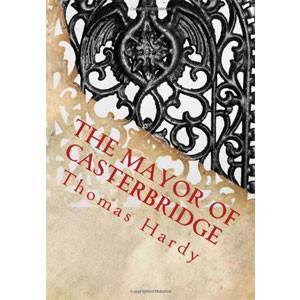 The Mayor of Casterbridge [eBook]