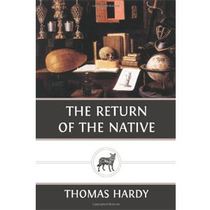 The Return of the Native [eBook]