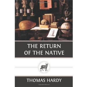 The Return of the Native [eBook]
