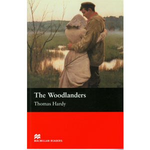 The Woodlanders [eBook]
