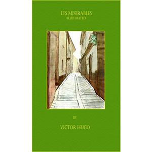 Les Miserables (English) [eBook]