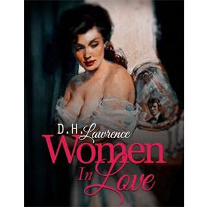 Women in Love [eBook]
