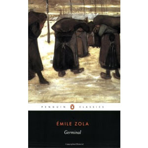 Germinal [eBook]