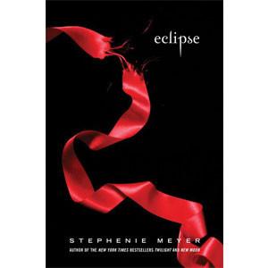 Twilight Series - Eclipse