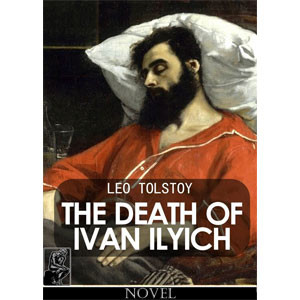 The Death of Ivan Ilych [eBook]