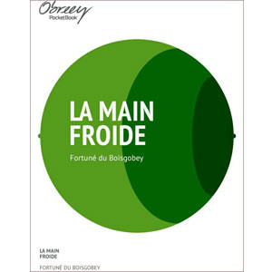 La main froide [eBook]