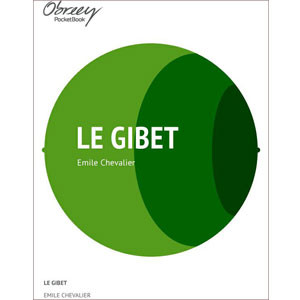 Le gibet [eBook]