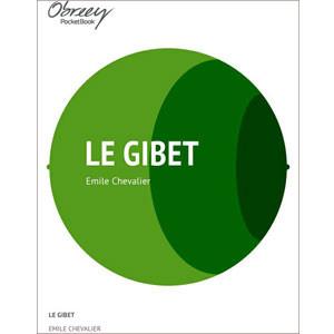 Le gibet [eBook]