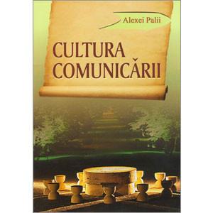 Cultura Comunicării