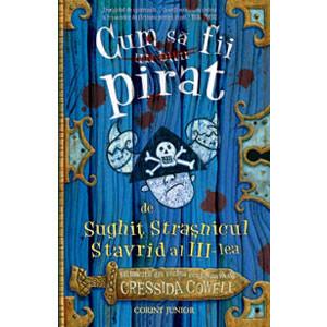 Cum să Fii un Bun Pirat