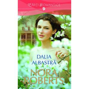 Dalia Albastră. Vol. 1