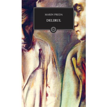 Delirul (BPT, Vol.12)