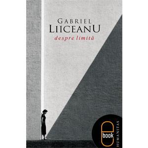 Despre Limită [eBook]