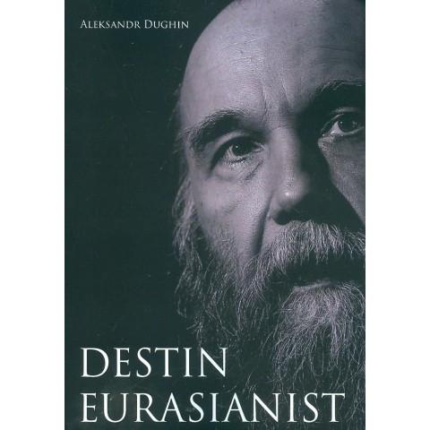 Destin Eurasianist