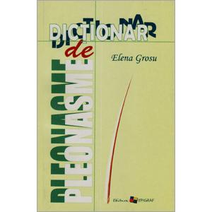 Dicționar de Pleonasme