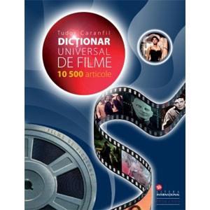 Dicţionar universal de filme